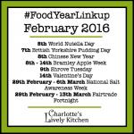 Food-Year-Linkup-February-2016