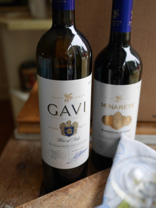 Exquisite Collection Gavi