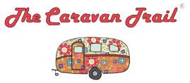 The Caravan Trail