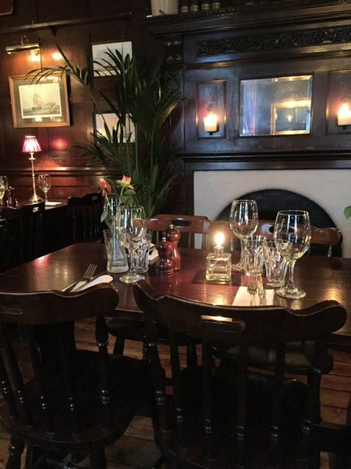 The Ship Tavern 12 Gate Street Holborn London WC2A 3HP 020 7405 1992 info@theshiptavern.co.uk