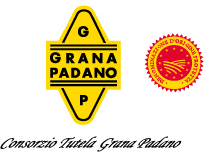 Logo-GranaPadano