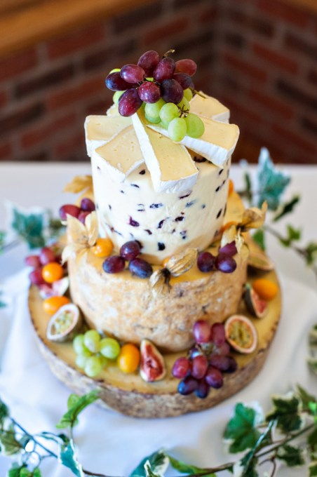 cheese-wedding-cake-uk-wedding