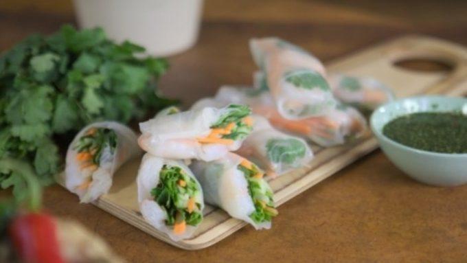 vietnamese-fresh-prawn-summer-rolls