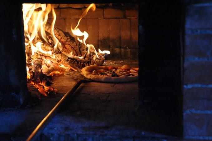 Naples Pizza Fest