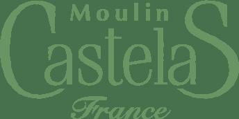MOULIN CASTELAS