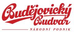 budvar-logo