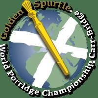 Golden Spurtle
