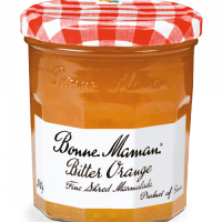 Bitter Orange Fine Shred Marmalade