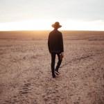 Prairie Walker