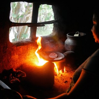 Sri Lanka for Food Lovers – A Culinary Map