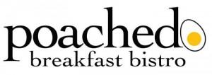 Poached Breakfast Bistro