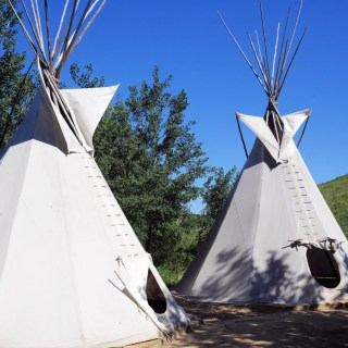 Prairie Day Trips from the City of Saskatoon