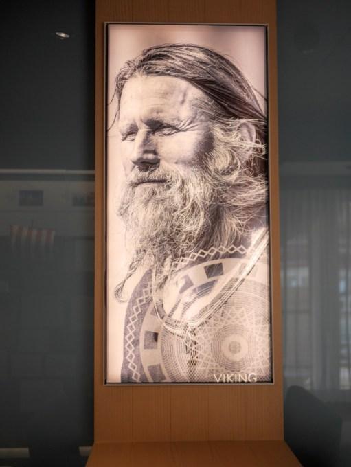 Viking Heritage Centre