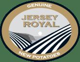 Jersey Royals