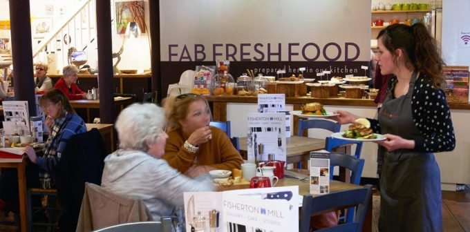 FishertonMill_cafe