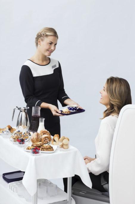 Finnair_Nordic_Business_Class_