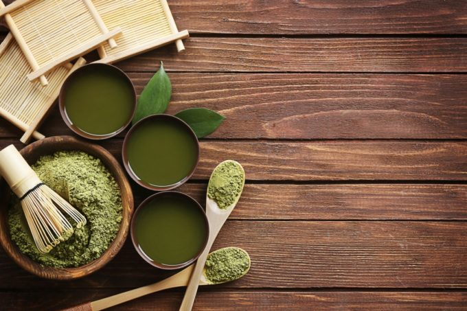 Let's Talk About Matcha Tea - Matcha green tea has become exceptionally popular in the UK in recent years. People are recognising the many benefits associated with this traditional Japanese tea.