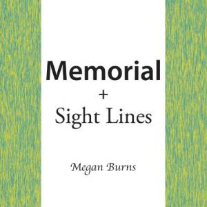 Memorial + Sight Lines