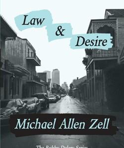 Law & Desire