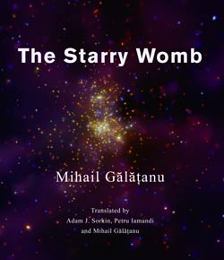 Starry Womb, The