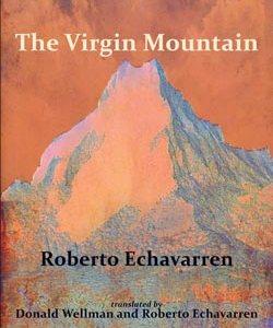 Virgin Mountain, The
