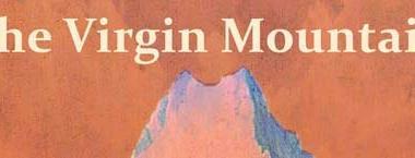 An Excerpt from The Virgin Mountain