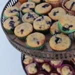 Muffin Tray