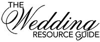 Wedding Resource Guide