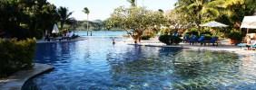 412 Bora Bora Lagoon RE