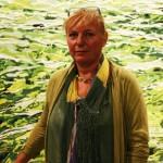 Vera Vermeersch