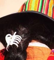 Incas13