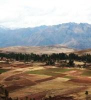 Incas2