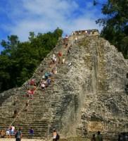 Mundo Maya8