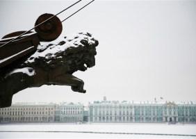 San Petersburgo24