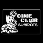 CINECLUB6