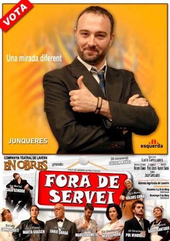 Cartell-FdS-Junqueres-def-03-A4-150