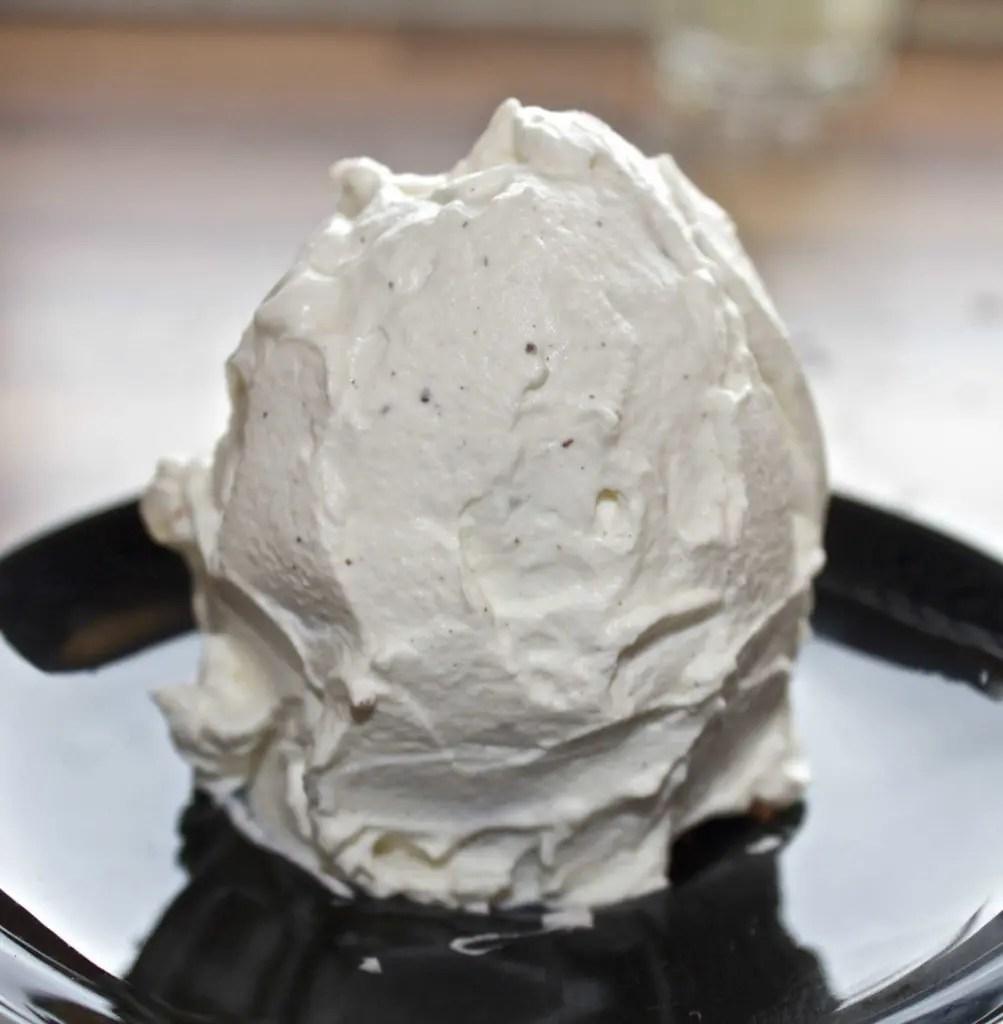 Rask lavFODMAP, gluten- og laktosefri bløtkake