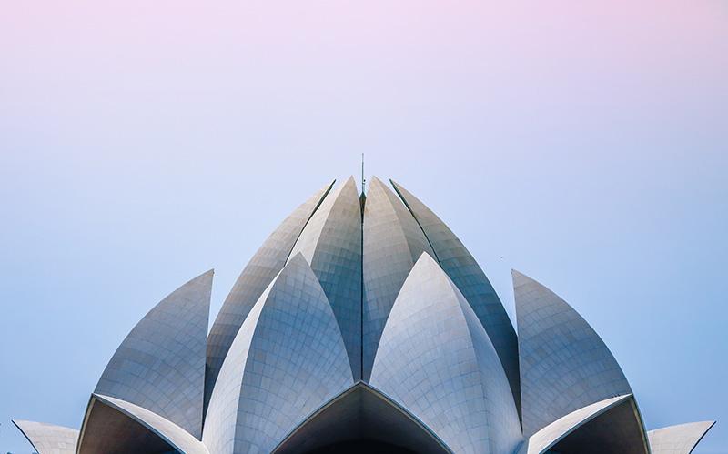 cosa vedere a delhi in 3 giorni