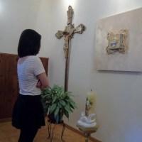 Pregare per i vivi e per i defunti