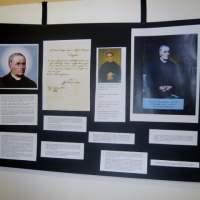 Conferme e novità dall'Archivio storico di Pizzighettone
