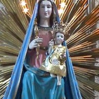 Santa Maria di Anglona