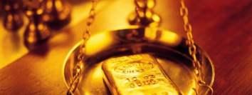 oro - valori