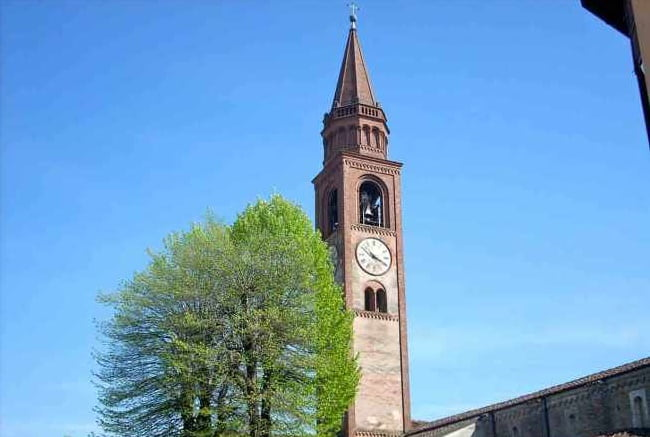 campanile-pizzighettone