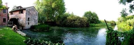 Parco-Sile-Oasi-Mulino-Cervara