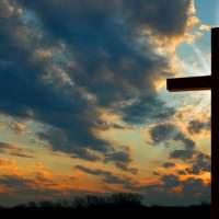 Il linguaggio della Croce di Cristo