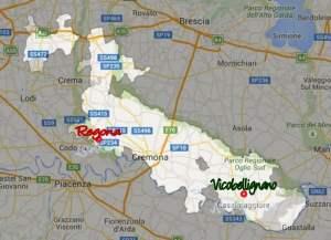 Diocesi di Cremona