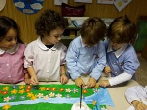 scuola-materna2-640x480