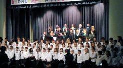 little-gospel-choir-640x360