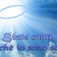 Vincenzo Grossi santo: perché? E per chi?