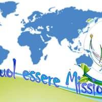 «Chi vuol essere missionario?»